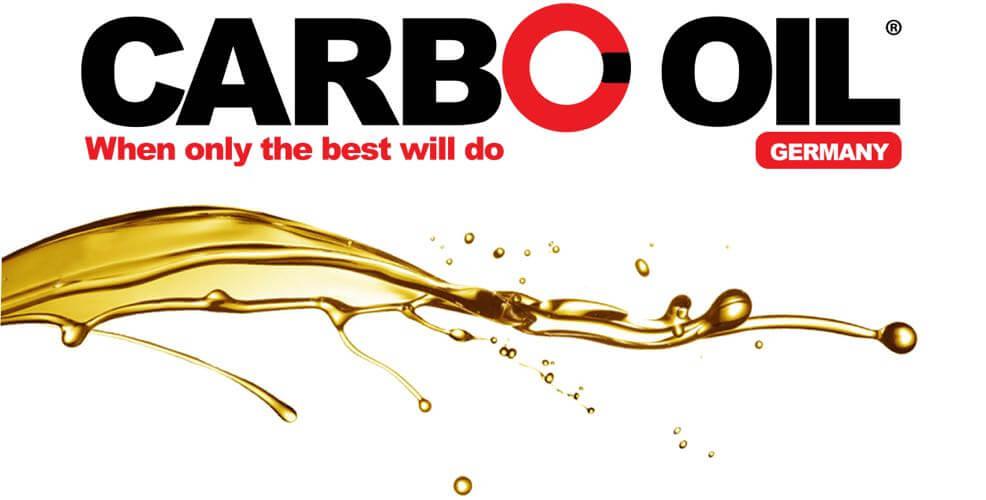 carbo oil