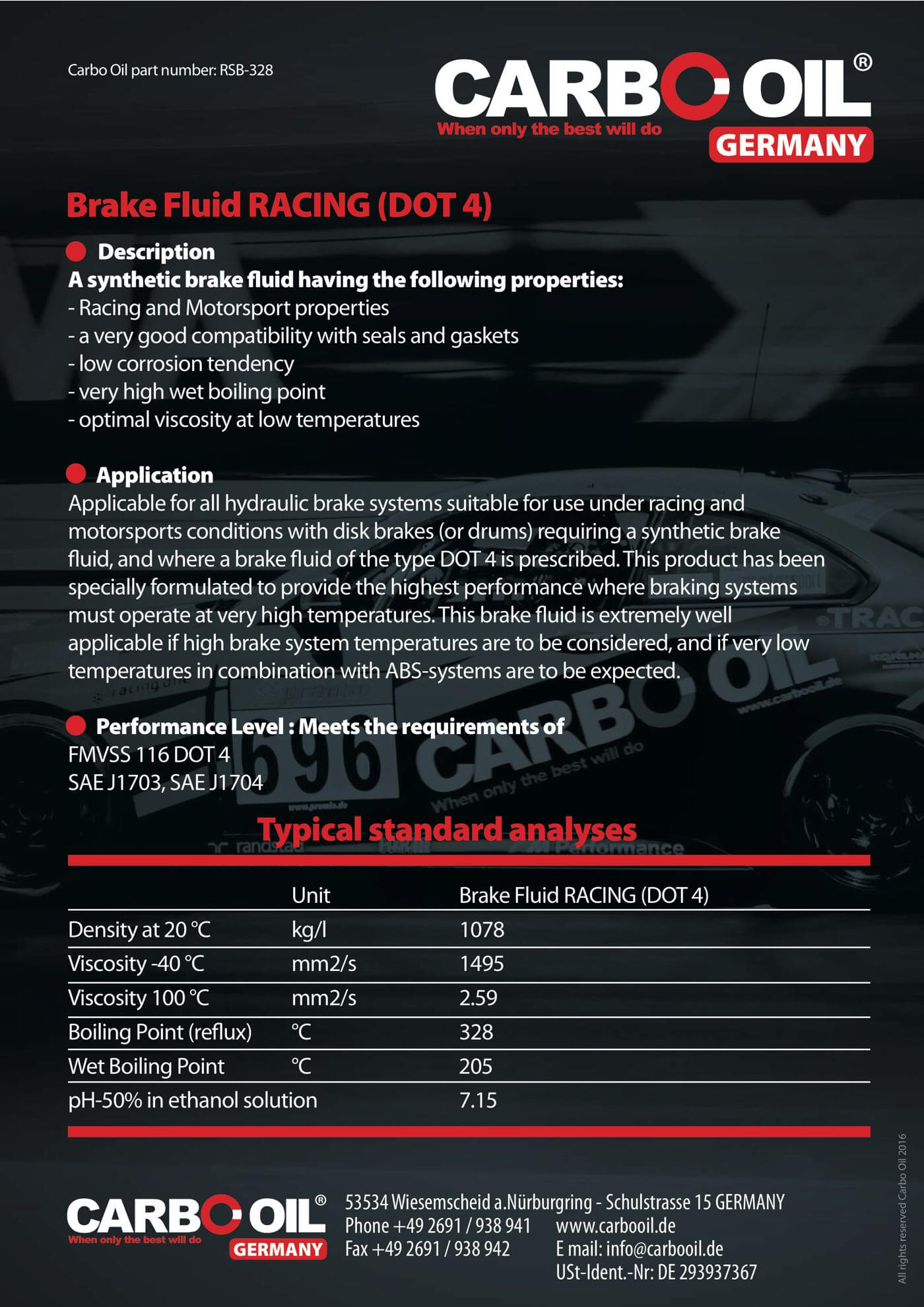 RSB 328 Flyer page 2