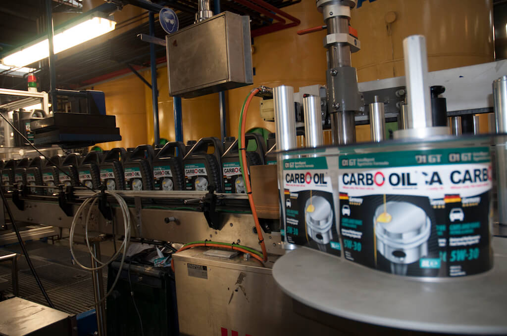 Carbo_Oil_Manufacturing_2016-11-09-12.07.19