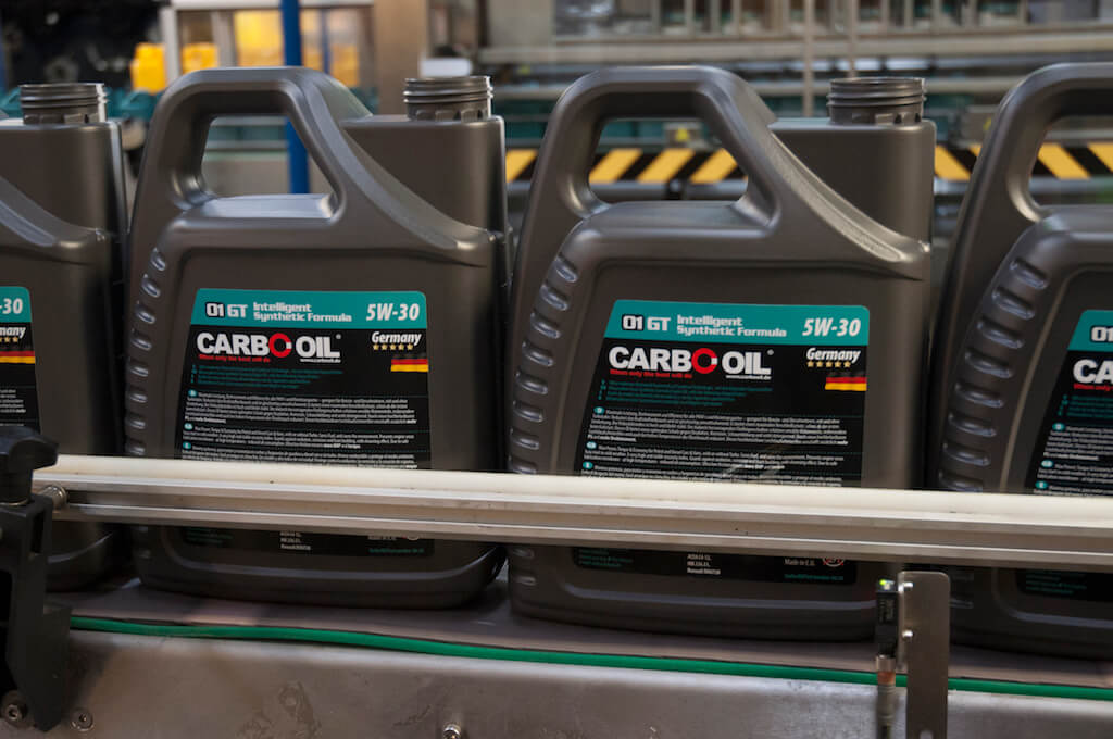 Carbo_Oil_Manufacturing_2016-11-09-12.16.47